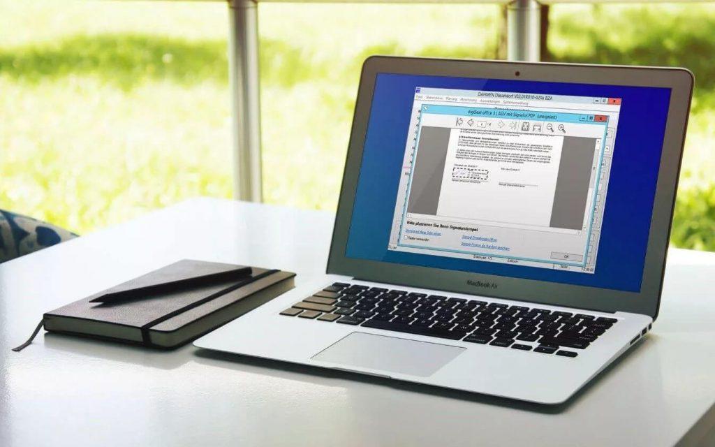 Recruiting für Filialisten und Franchise-Unternehmen – Schwierigkeiten und Lösungen 7
