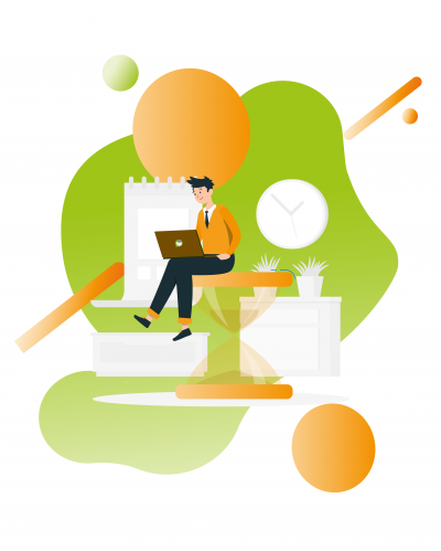 Advola_Grafiken-HomeOffice_01 (1)