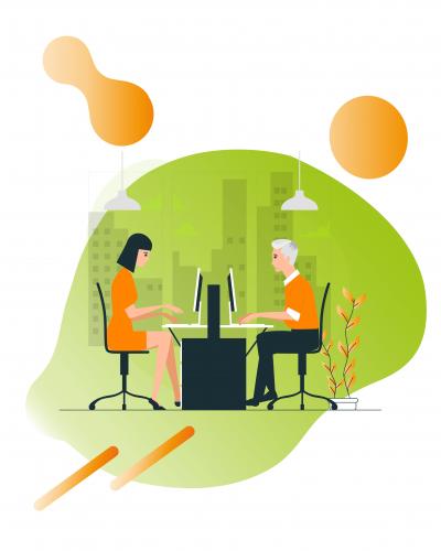Advola_Grafiken-Office-Rentner_01 (1)