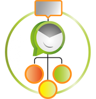Managed Services icon